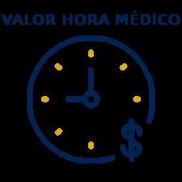 VALOR-MED4